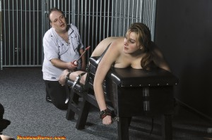 cattle-prod-bdsm-1