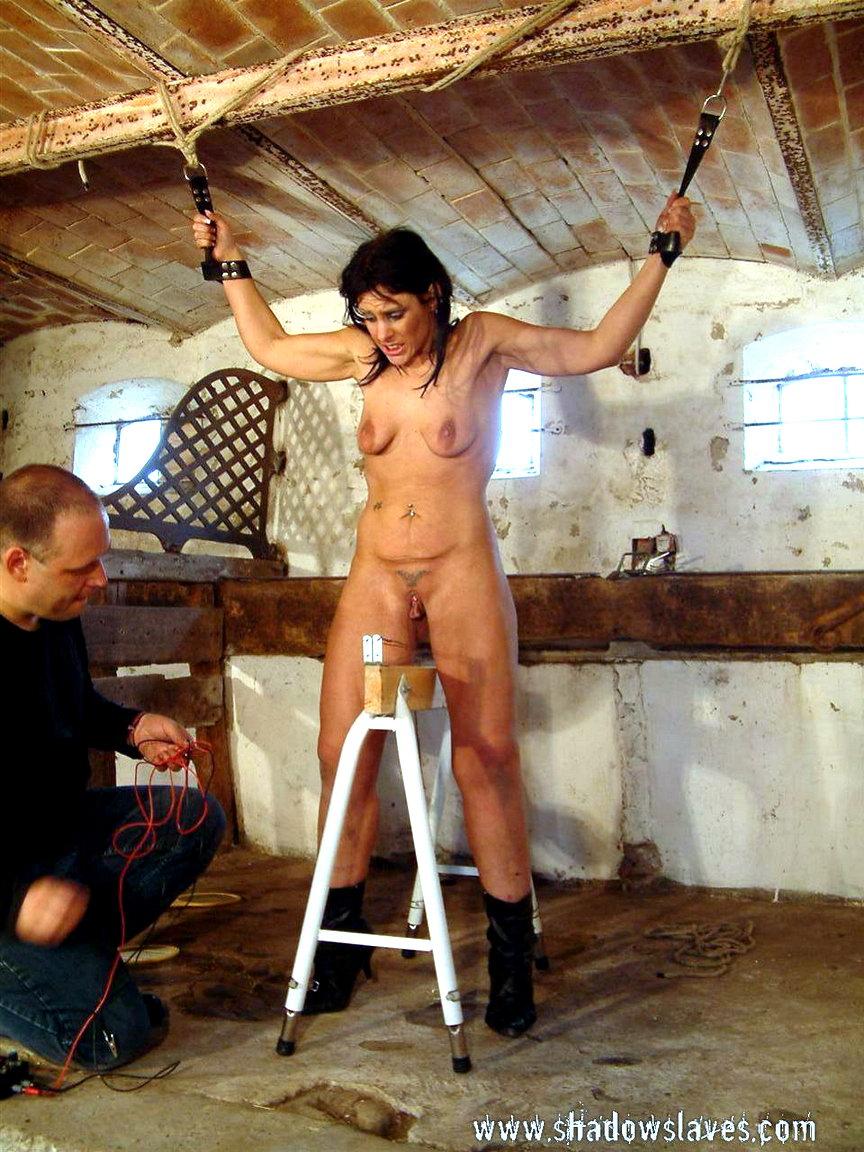 krasivoe-porno-lesbi-onlayn-posmotret