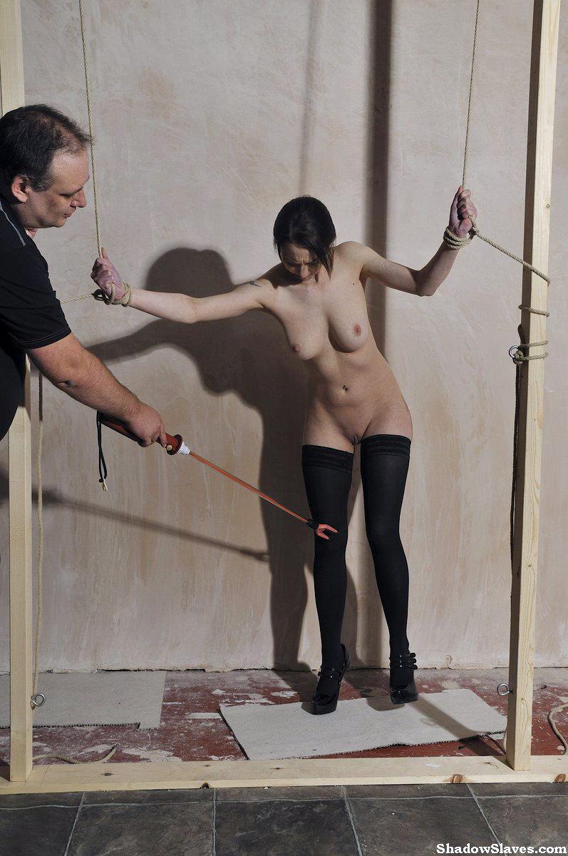 Naked thick latinas