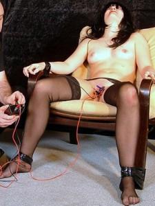 amateur-electro-pain-2